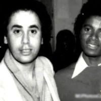 According to David Gest in 2012 Whitney should have married Michael Jackson