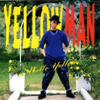 Yellow Man: King Of Dub Reggae