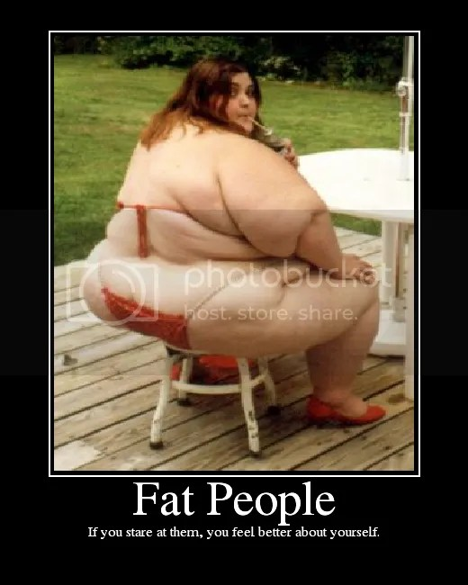 fat people photo: fat stare FatPeople-1.png