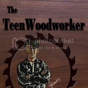 Cool Wood Projects for Teens