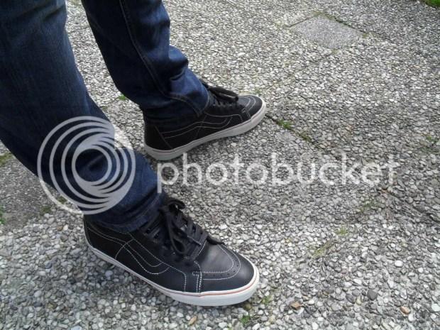 Erwin - Syndicate x Jason Jessee Sk8-Hi Notchback Pro