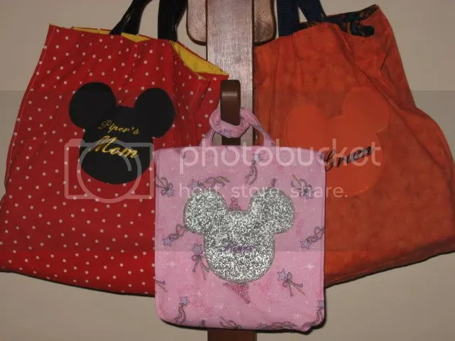 custom tote bags 4u website