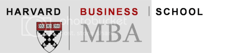 business week mba rankings 2011