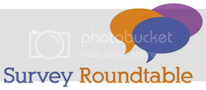 photo Survey-Round-Table-logo_zps63894dfe.jpg