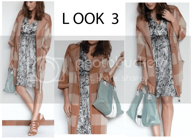 looks,trends,fashion