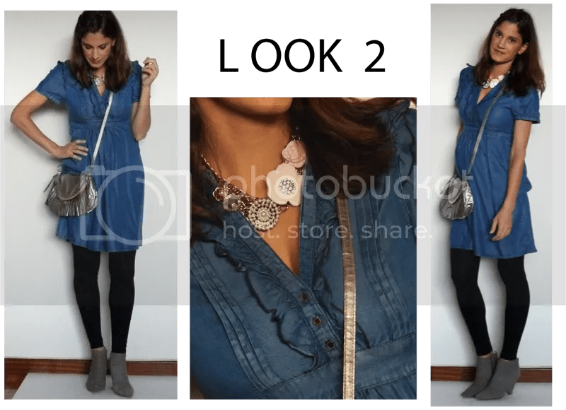 trends,looks,fashion