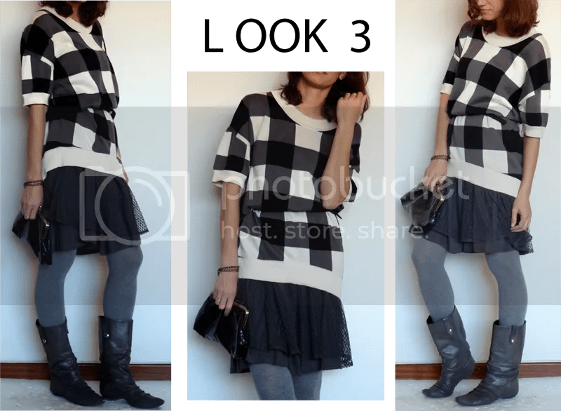 fashion,looks,trends