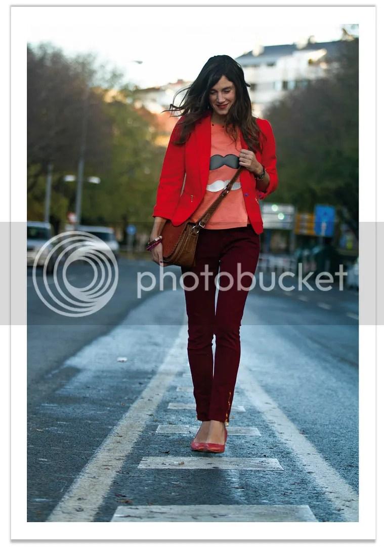vestir_en_color-naranja-balamoda 7