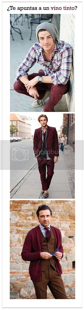 burgundy-burdeos-street_style