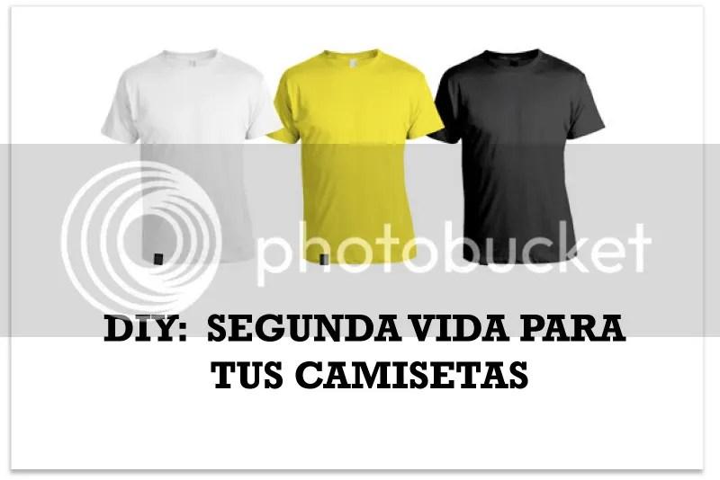 customiza_camisetas-DIY-DIY_camisetas_balamoda-balamoda