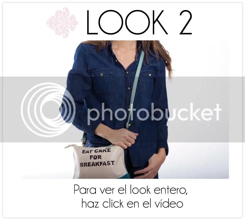 camisa_vaquera
