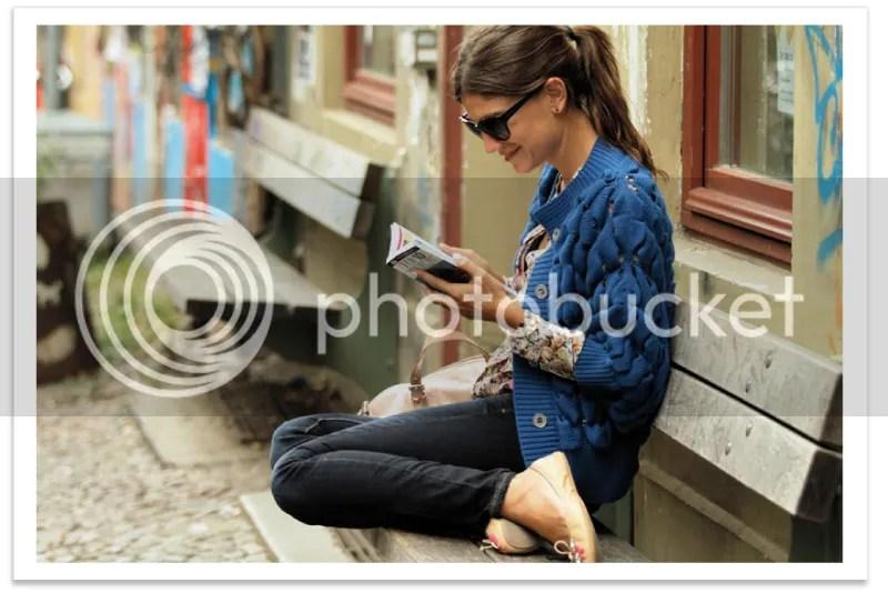 balamoda-Berlin-look con jeans 6
