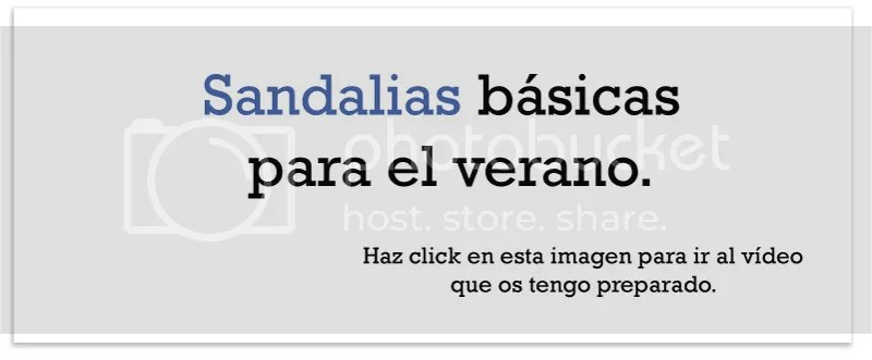 balamoda_para_Buylevard