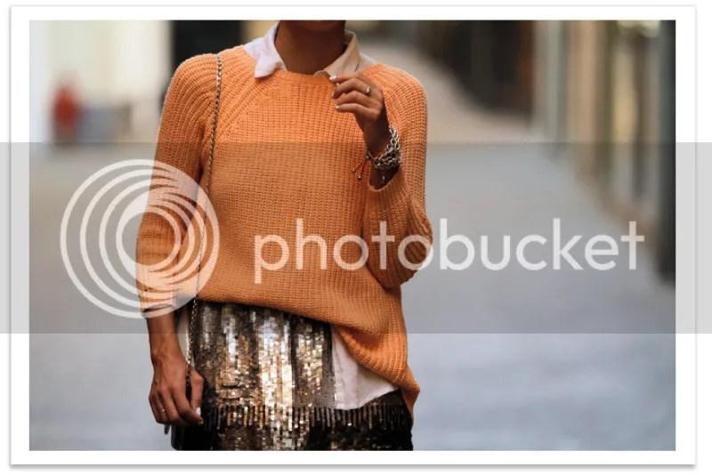 mini_falda-lentejuelas-jersey-balamoda 2
