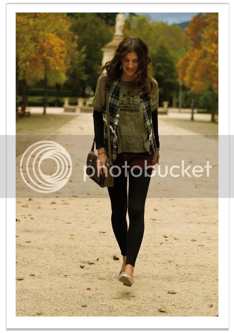 look_shorts-chaleco-balamoda