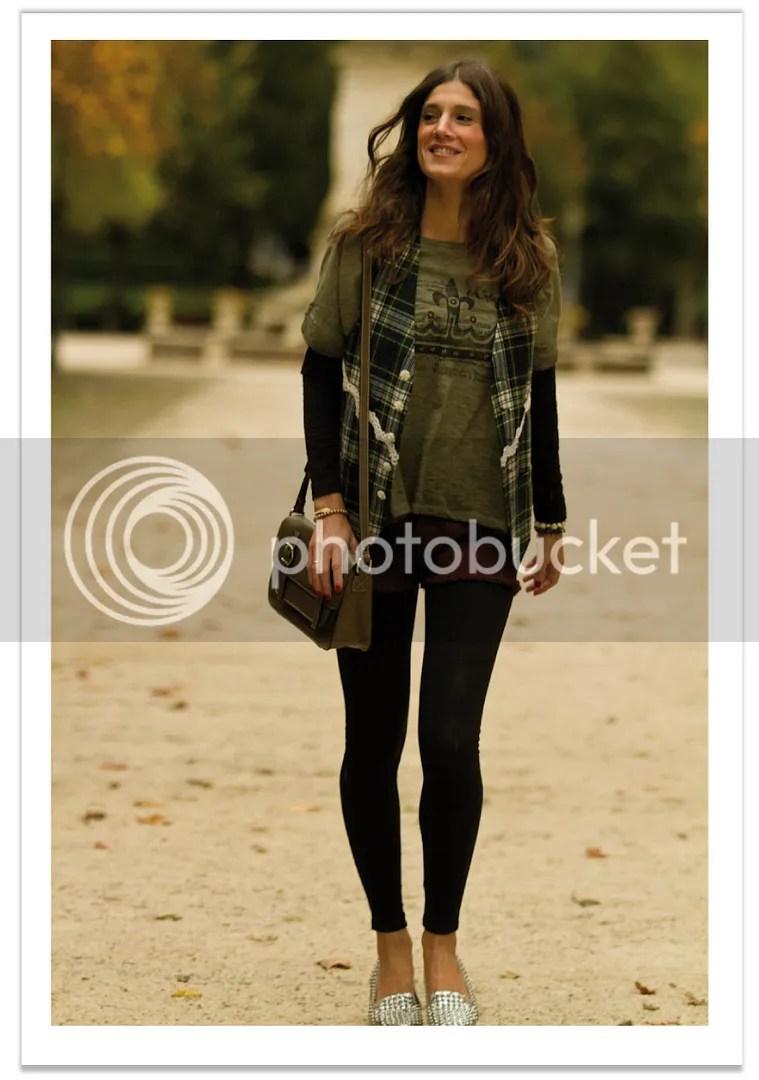 look_shorts-chaleco-balamoda 4