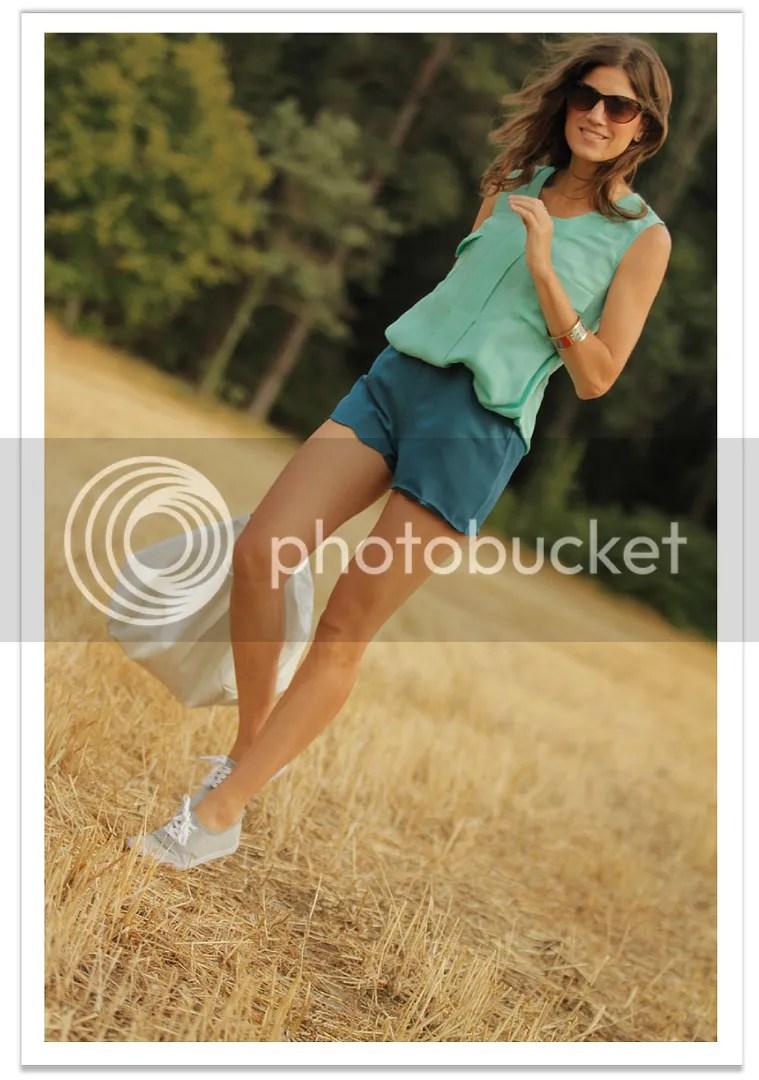 look_shorts-zapatillas-balamoda