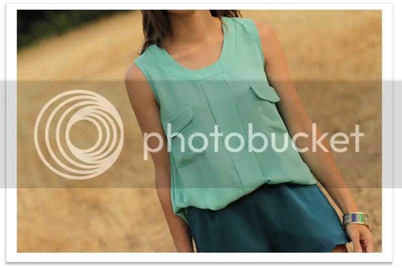 look_shorts-zapatillas-balamoda 2