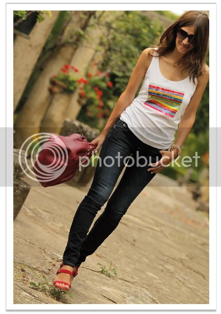 look_vaqueros-balamoda_vaqueros-skinny_jeans 3