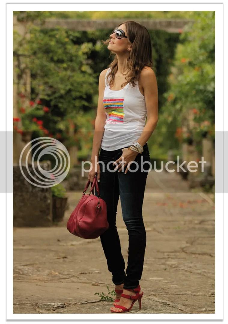 look_vaqueros-balamoda_vaqueros-skinny_jeans5