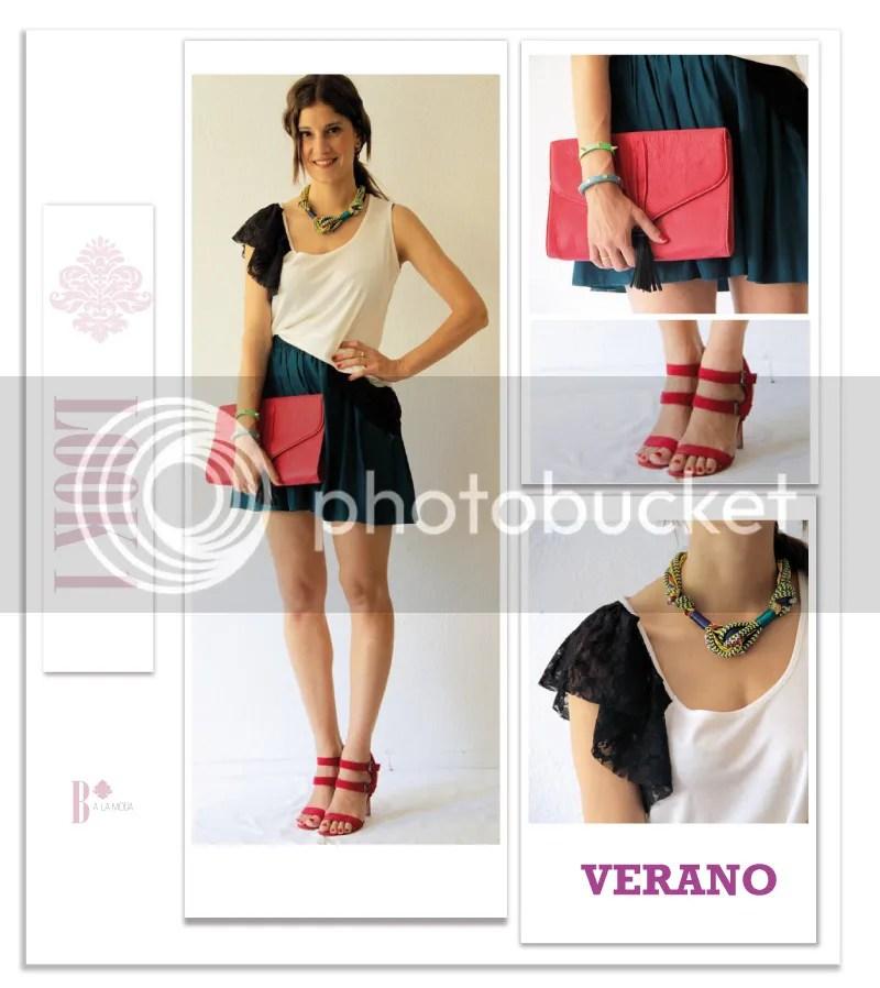 ropa_verano-Ropa_iniverno-balamoda 0