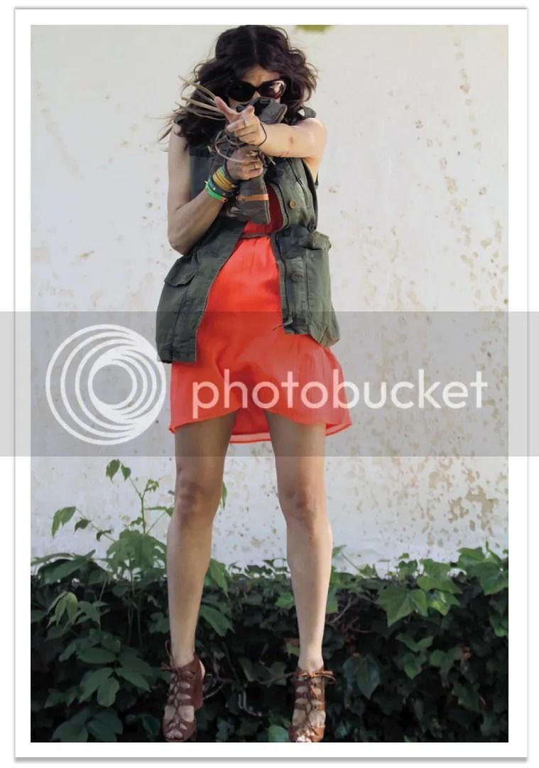 look_vestido-vestido_sexy-balamoda 3