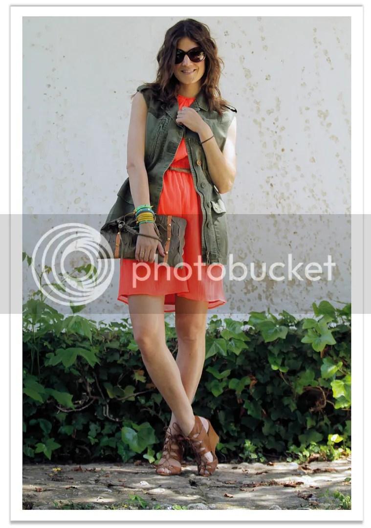 look_vestido-vestido_sexy-balamoda 2