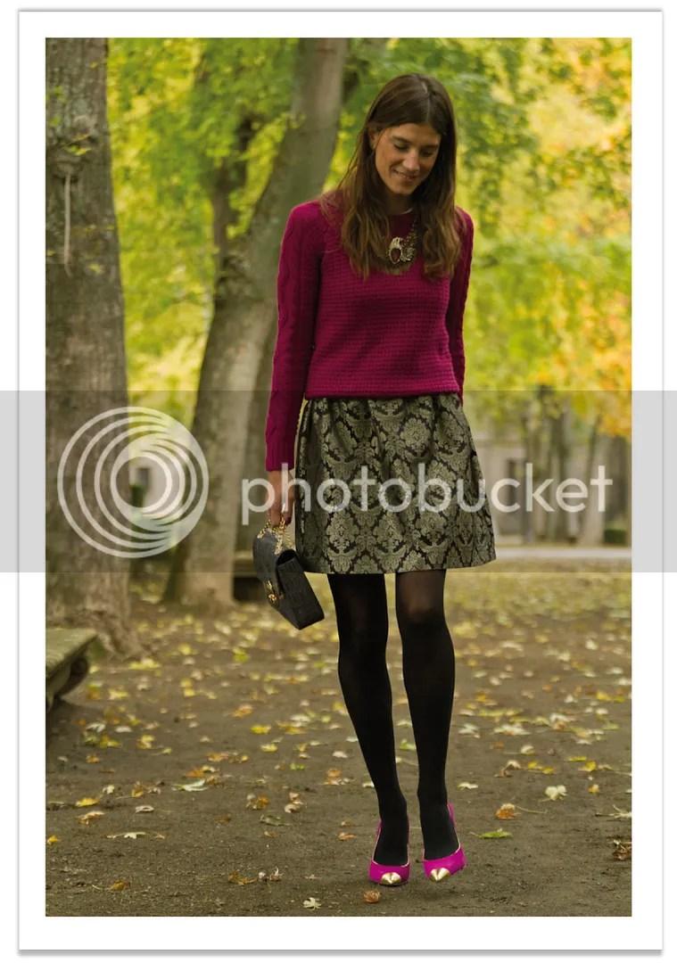 vestido femenino-jersey-balamoda 3