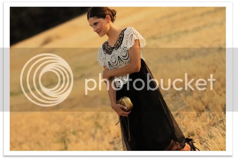 vestido_lentejuelas- balamoda_romwe