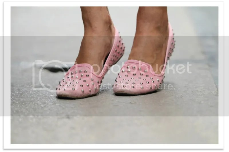 vestido_veraniego-vestido-balamoda-blog de moda 4