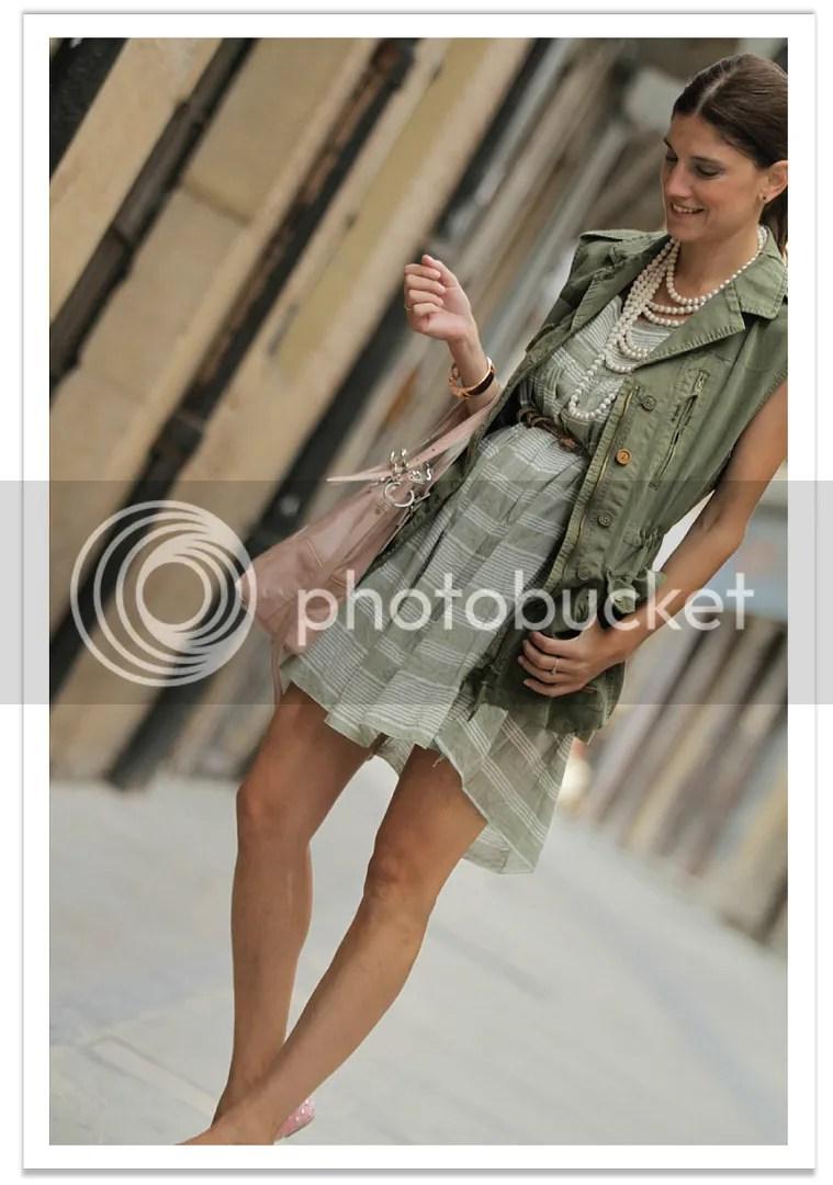 vestido_veraniego-vestido-balamoda-blog de moda 15