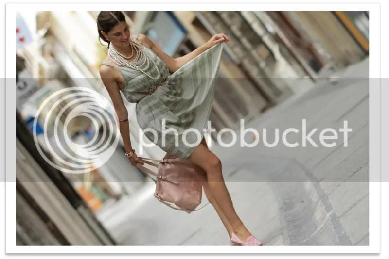 vestido_veraniego-vestido-balamoda-blog de moda 9