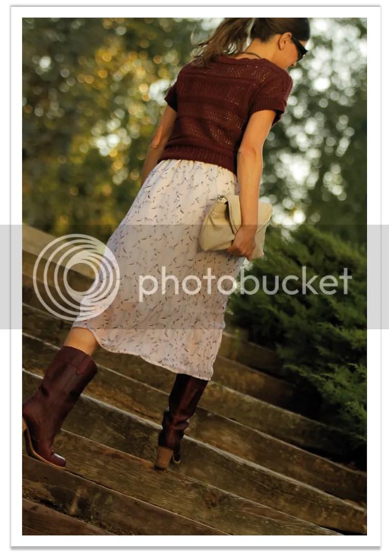 vestido_vintage-jersey_corto-balamoda 6