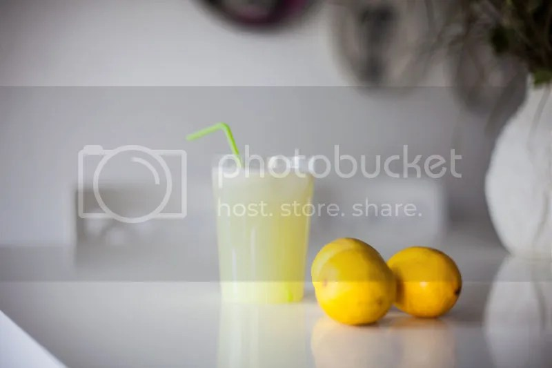 photo limonada_zps08c24732.jpg