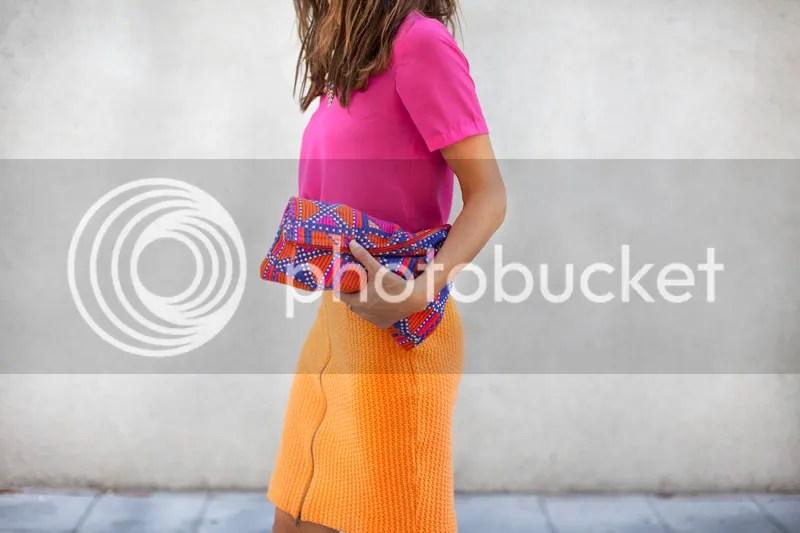 photo pink-orange-contrast-streetstyle-balamoda07_zps90a97936.jpg