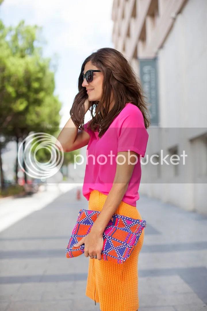 photo pink-orange-contrast-streetstyle-balamoda95_zps82767453.jpg