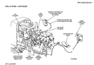 JOHN DEERE 410 BACKHOE LOADER SHOP SERVICE REPAIR MANUAL