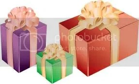 gift boxes photo: Gift Boxes 3147-gift-boxes_zps90a9b08c.jpg
