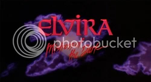 https://i2.wp.com/i869.photobucket.com/albums/ab252/ILOVEHOTDOGSBLOG/ELVIRA2.jpg