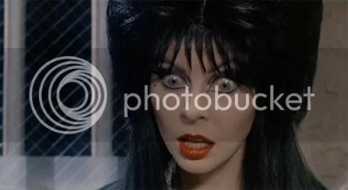 https://i2.wp.com/i869.photobucket.com/albums/ab252/ILOVEHOTDOGSBLOG/ELVIRA28.jpg