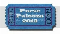 Purse Palooza