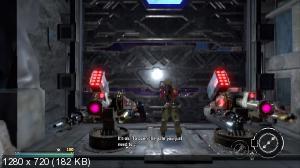 d8b4a67619aab9a9dd88c2c723939e83 - Contra Rogue Corps Switch NSP XCI