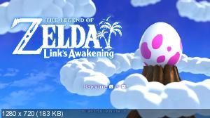 ac51a05a3fa7581c06a8c71691bdd0c2 - The Legend of Zelda: Link's Awakening Switch NSP XCI