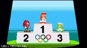 0ae571a4ac4732d25d44fc2d97267df9 - Mario and Sonic at the Olympic Games Tokyo 2020 Switch NSP XCI