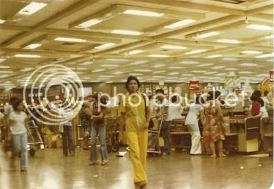 Unimart 1977!