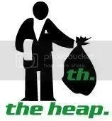 theheaplogo.jpg picture by jmooser