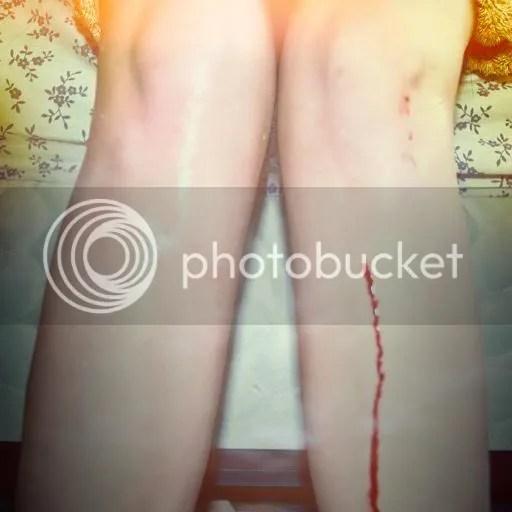 https://i2.wp.com/i87.photobucket.com/albums/k152/diegotristan/RomanceIsBoring.jpg