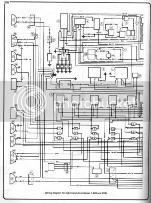 Tech Forum : wiring diagram