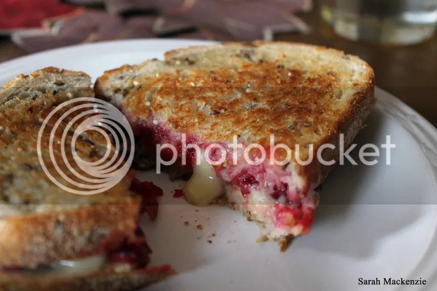 https://i2.wp.com/i870.photobucket.com/albums/ab269/SarahMackenzieThompson/Food/cranberrygrilledcheese.jpg