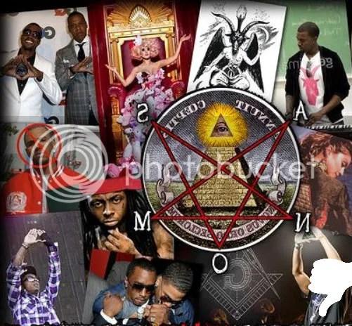 illuminati photo: illuminati illuminati.jpg